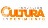 Cultura en Movimiento