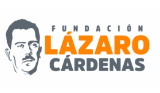 Fundación Lazaro Cardenas