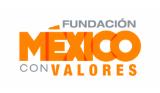 Fundación México con valores