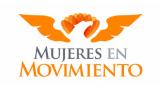 Mujeres en Movimiento